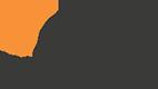 cobuilder-masterdata-logo
