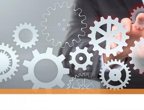 Hvordan entreprenørene driver moderniseringen av bygg- og anleggsnæringen?