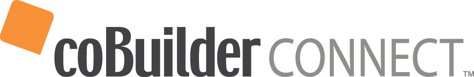 cobuilder-connect-logo